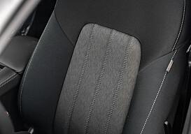 Mazda Last Minute-6.jpg