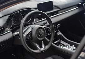 Mazda Last Minute-5.jpg