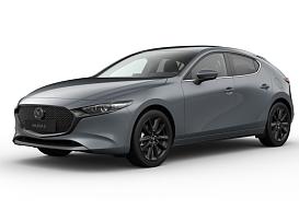Mazda 3 180KM HB Polymetal Gray Hikari.png