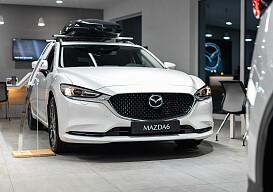 Mazda Salon-7.jpg