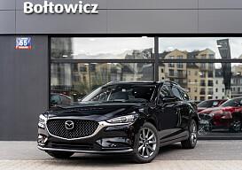Mazda Last Minute-7.jpg