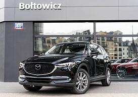 Mazda Last Minute-12.jpg